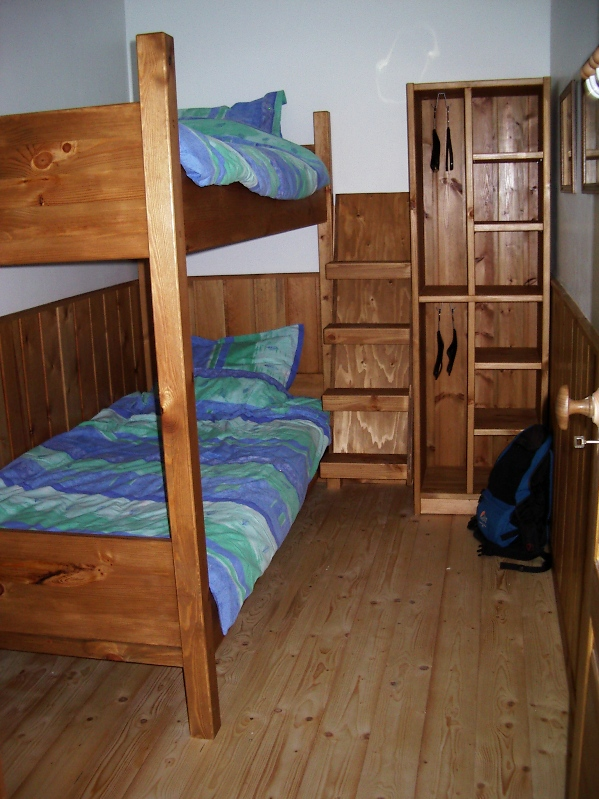 page chabrires. Black Bedroom Furniture Sets. Home Design Ideas